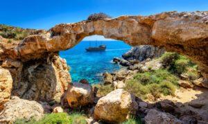 Горящие туры на Кипр, путевки, отдых на Кипре